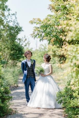 pre-wedding 297