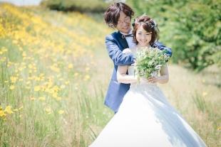 pre-wedding 299