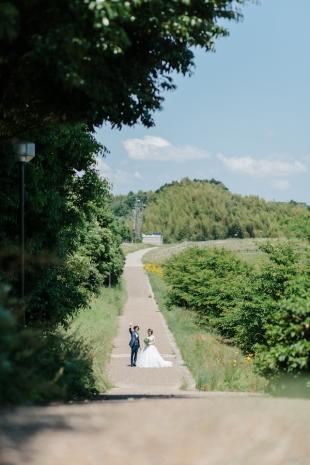 pre-wedding 301