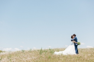 pre-wedding 304