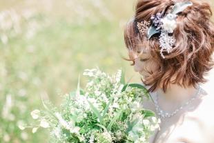 pre-wedding 305