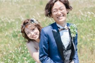 pre-wedding 306