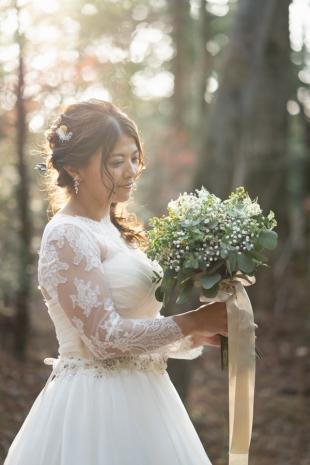 preweddingphoto_japan_asami_kokorography_002