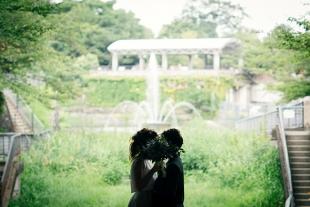 kenji_preweddingphoto_kokorography_009