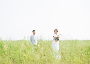kenji_preweddingphoto_kokorography_012