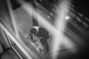 kenji_preweddingphoto_kokorography_014