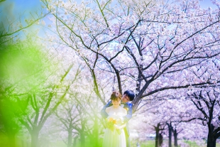 kenji_preweddingphoto_kokorography_029