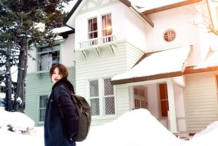 kokorography_preweddingphoto_hokkaido_japan_alex_004