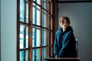 kokorography_preweddingphoto_hokkaido_japan_alex_005