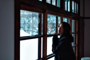 kokorography_preweddingphoto_hokkaido_japan_alex_007