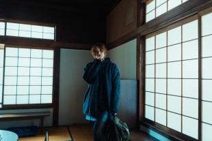 kokorography_preweddingphoto_hokkaido_japan_alex_011