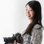 profile_mayumi_570