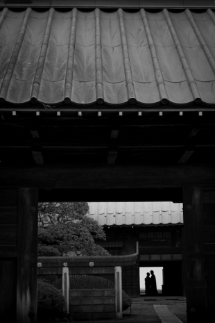 mayumi_kokorography_018