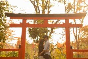 shinjimaeda_kokorography002