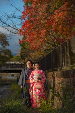 shinjimaeda_kokorography009