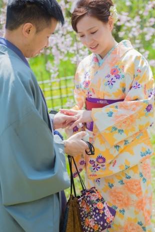 shinjimaeda_kokorography021