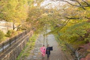 shinjimaeda_kokorography035